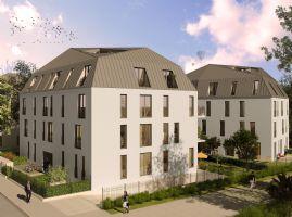 3 Zimmer Wohnung Kaufen Mühlheim Am Main 3 Zimmer Wohnungen Kaufen