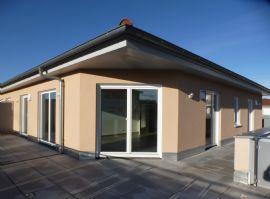 penthouse ingolstadt ingolstadt penthouse wohnungen. Black Bedroom Furniture Sets. Home Design Ideas
