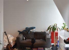 1 Zimmer Wohnung Mieten Ulm Böfingen 1 Zimmer Wohnungen Mieten