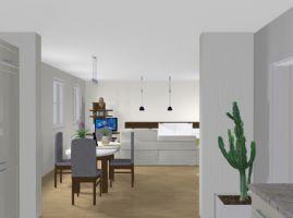 4 Zimmer Wohnung Ostfildern 4 Zimmer Wohnungen Mieten Kaufen