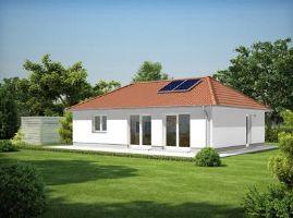 bungalow brandenburg an der havel bungalows mieten kaufen. Black Bedroom Furniture Sets. Home Design Ideas