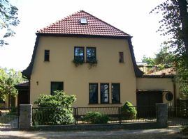 Einfamilienhaus Kaufen Berlin Einfamilienhauser Kaufen