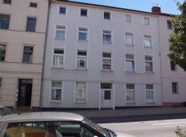 1 Zimmer Wohnung Mieten Pampow B Schwerin 1 Zimmer Wohnungen Mieten
