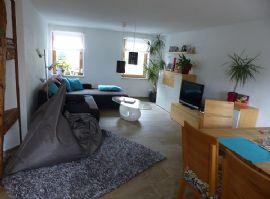 4-Zimmer Wohnung Sigmaringen: 4-Zimmer Wohnungen mieten, kaufen on