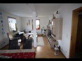 3 Zimmer Wohnung Oberndorf Am Neckar 3 Zimmer Wohnungen Mieten Kaufen