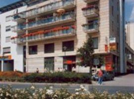 Wohnung Jena Zentrum Wohnungen Mieten Kaufen
