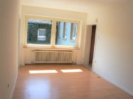erdgeschosswohnung mieten in oberhausen