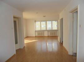 3 Zimmer Wohnung Kaufen Munchen Au Haidhausen 3 Zimmer Wohnungen Kaufen