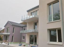 2 Zimmer Wohnung Bad Kreuznach 2 Zimmer Wohnungen Mieten Kaufen