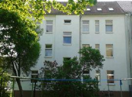 3 Zimmer Wohnung Mieten Dessau Innenstadt 3 Zimmer Wohnungen Mieten