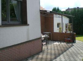 Einfamilienhaus in Südlage in Herzogenrath-Merkstein