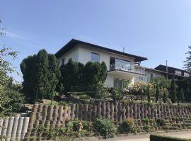 Stetten Häuser, Stetten Haus mieten