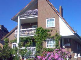 Gifhorn WG Gifhorn, Wohngemeinschaften