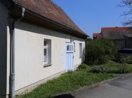 Schöngleina Häuser, Schöngleina Haus kaufen