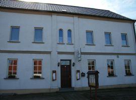 Lutherstadt Wittenberg Gastronomie, Pacht, Gaststätten