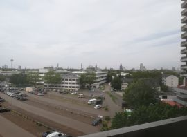 Köln WG Köln, Wohngemeinschaften