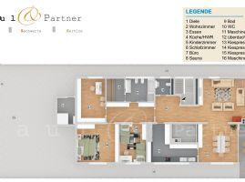 Fellbach Wohnungen, Fellbach Wohnung kaufen
