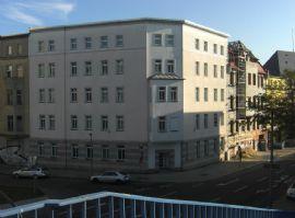 Halle, Saale  WG Halle, Saale , Wohngemeinschaften