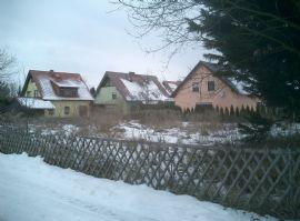 Wittichenau Grundstücke, Wittichenau Grundstück kaufen