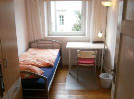 Pinneberg WG Pinneberg, Wohngemeinschaften