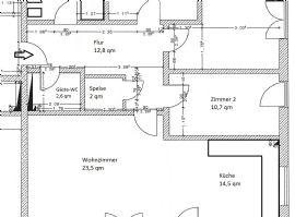 immobilien in rosenheim westerndorf st peter kaufen oder mieten. Black Bedroom Furniture Sets. Home Design Ideas