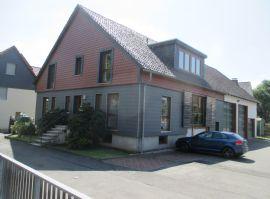 Katlenburg-Lindau Büros, Büroräume, Büroflächen