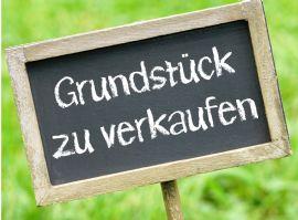 Billerbeck Grundstücke, Billerbeck Grundstück kaufen