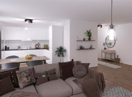 Bestensee Wohnungen, Bestensee Wohnung kaufen