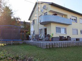 Meßkirch Wohnungen, Meßkirch Wohnung kaufen