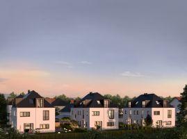 Karlsfeld Wohnungen, Karlsfeld Wohnung kaufen