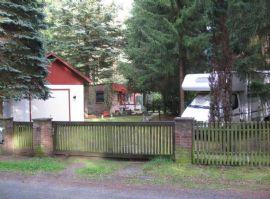 bungalow kaufen winsen aller bungalows kaufen. Black Bedroom Furniture Sets. Home Design Ideas