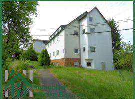 Waldbreitbach Renditeobjekte, Mehrfamilienhäuser, Geschäftshäuser, Kapitalanlage