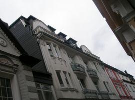 Altena, Westf Wohnungen, Altena, Westf Wohnung mieten