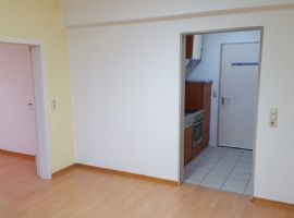 Bitburg Wohnungen, Bitburg Wohnung mieten