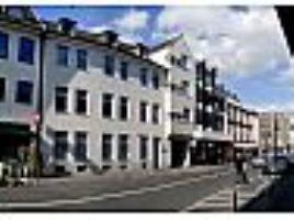 Bonn WG Bonn, Wohngemeinschaften