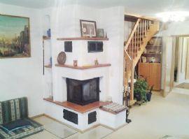 reihenhaus l nen reihenh user mieten kaufen. Black Bedroom Furniture Sets. Home Design Ideas
