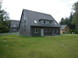 Dassendorf Häuser, Dassendorf Haus mieten