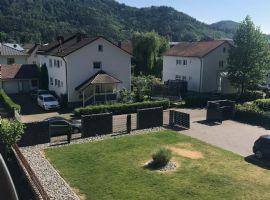Waldkirch Häuser, Waldkirch Haus mieten