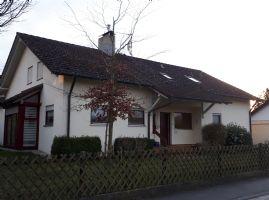 Hagnau am Bodensee Häuser, Hagnau am Bodensee Haus mieten