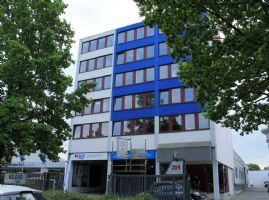 Hamburg Renditeobjekte, Mehrfamilienhäuser, Geschäftshäuser, Kapitalanlage