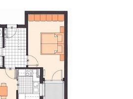 2 Zimmer Wohnung Kaufen Munchen Schwabing Freimann 2 Zimmer