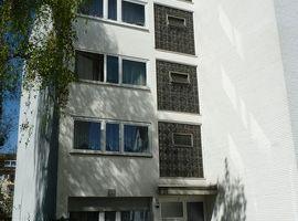 Wohnung Gelsenkirchen Kaufen : 1 zimmer wohnung gelsenkirchen 1 zimmer wohnungen mieten kaufen ~ Buech-reservation.com Haus und Dekorationen