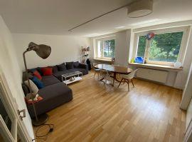 Wohnung Mieten In Dusseldorf Carlstadt Mietwohnungen Dusseldorf Carlstadt
