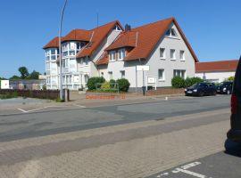 Salzgitter Renditeobjekte, Mehrfamilienhäuser, Geschäftshäuser, Kapitalanlage