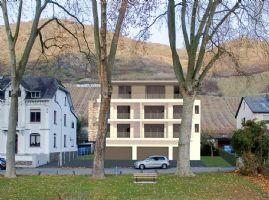 Leutesdorf Wohnungen, Leutesdorf Wohnung kaufen