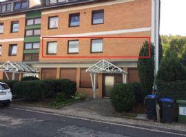 Bad Salzdetfurth Wohnungen, Bad Salzdetfurth Wohnung kaufen