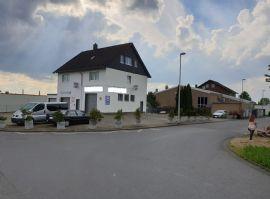 Erftstadt Halle, Erftstadt Hallenfläche