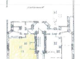 Hannover Renditeobjekte, Mehrfamilienhäuser, Geschäftshäuser, Kapitalanlage