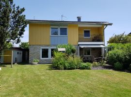 Hergensweiler Häuser, Hergensweiler Haus kaufen