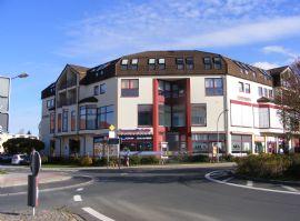 Hermsdorf Wohnungen, Hermsdorf Wohnung kaufen